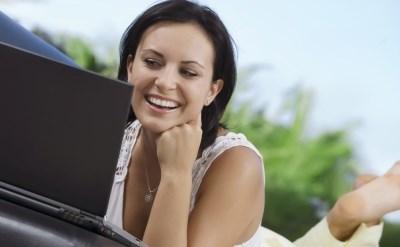 זכויות יוצרים וקניין רוחני באינטרנט - שאלות נפוצות מהפורום - תמונת כתבה
