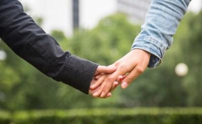 המחוזי: הוכחה כוונת שיתוף בין בנות זוג ידועות בציבור - תמונת כתבה
