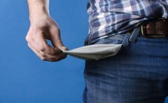 חובות בהוצאה לפועל וקבלת הפטר