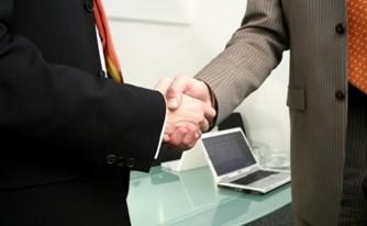 מיזוג חברות - כיצד הוא מתבצע הלכה למעשה?