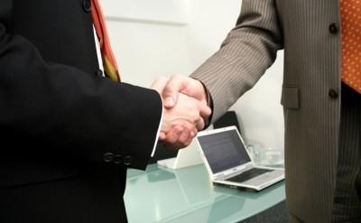מיזוג חברות - כיצד הוא מתבצע הלכה למעשה? - תמונת כתבה