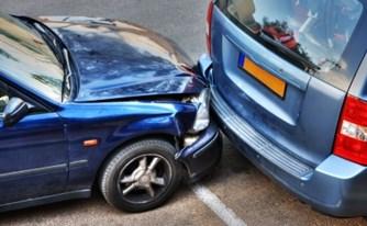 ייחוד עילה - סעיף 8 לחוק הפיצויים לנפגעי תאונות דרכים