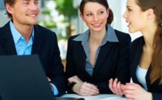 זכויות עובדים - המידע שכל עובד זקוק לו