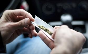 """אין לפטור קטין מאשמה בשל שימוש בסמים """"נייס"""" ו""""ספייס"""""""