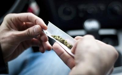 """אין לפטור קטין מאשמה בשל שימוש בסמים """"נייס"""" ו""""ספייס"""" - תמונת כתבה"""