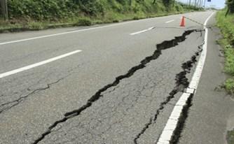 התאונה התרחשה בשטח מודיעין, החברה שביצעה את העבודות והמדינה יפצו
