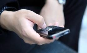 אושרו בטרומית הצעות חוק להגנה משימוש במכשירים סלולריים