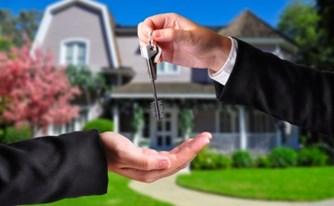 מהם הדברים החשובים שיש לבדוק לפני רכישת דירה?