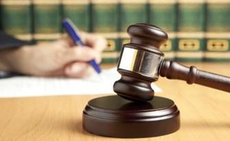 האם עומס התיקים משפיע על החלטת השופטים?