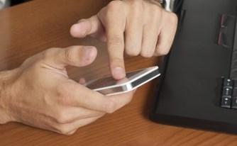 הוט מובייל תפצה לקוח על שליחת הודעות פרסומיות