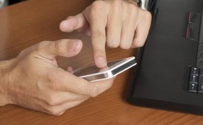 הוט מובייל תפצה לקוח על שליחת הודעות פרסומיות - תמונת כתבה
