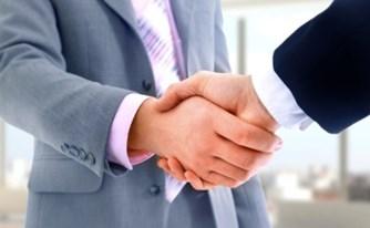 הסכם מייסדים - מהו?