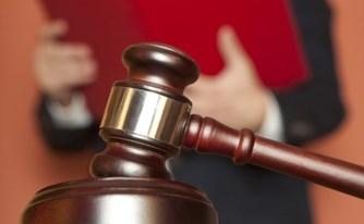 עיכוב ביצוע עונשו של קצב - רמז למגמה בערעור?