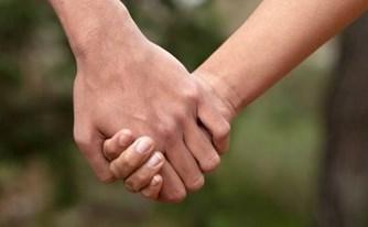 ידועים בציבור ונישואים אזרחיים - שאלות ותשובות מהפורום