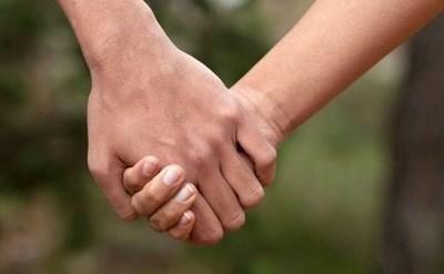 ידועים בציבור ונישואים אזרחיים - שאלות ותשובות מהפורום - תמונת כתבה