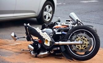 תאונת אופנוע - שאלות ותשובות מהפורום
