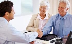 ביטוח סיעודי - שאלות ותשובות מהפורום