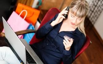 עסקה מרחוק בכרטיס אשראי - הצעת חוק שתקל על המעקב