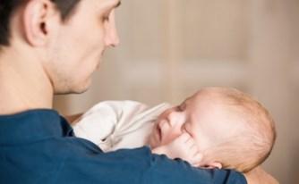תקדים: קביעת אבהות ללא בדיקת רקמות