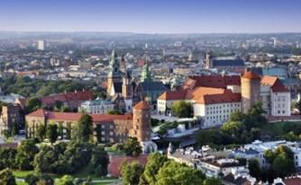 הקשר הפולני - השבת רכוש יהודי בפולין