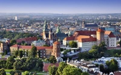 הקשר הפולני - השבת רכוש יהודי בפולין - תמונת כתבה