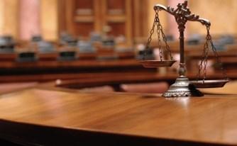 תביעות קטנות - שאלות ותשובות מהפורום (2)