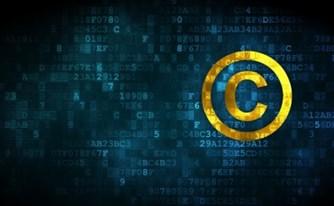 התובע הסדרתי בזכויות יוצרים