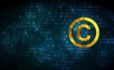 התובע הסדרתי בזכויות יוצרים - תמונת כתבה