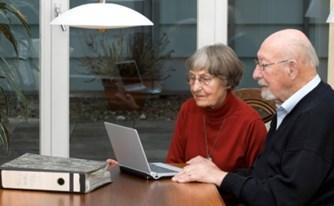 בעל והאשה לא יתגרשו בשל הסכם ממון שקובע שהם נשואים