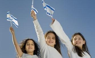 זכויות עולה חדש ותושב חוזר - קבלת פנים בישראל