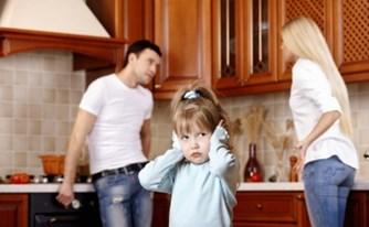האם ניתן לאכוף הסדרי ראיה על הורה?