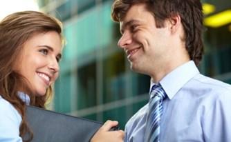הקלות לבני זוג העובדים בעסק בבעלותם המשותפת