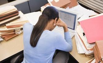 מהו שכר המינימום שעובד זכאי לקבל?