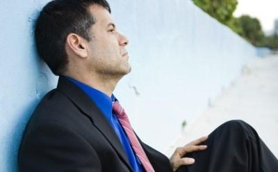 דמי אבטלה - שאלות ותשובות מהפורום - תמונת כתבה