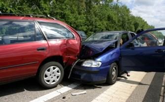 'קרנית' - הקרן לפיצוי נפגעי תאונות דרכים