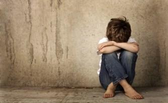 זכויותיו של ילד שנולד מחוץ לנישואין