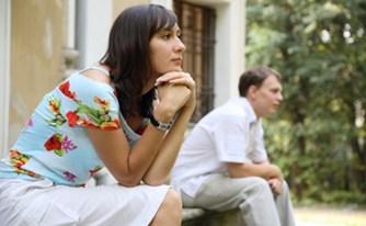 גירושין בהסכמה: מדריך מקוצר למתגרש
