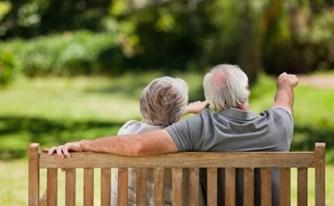 זכויות קשישים - שאלות ותשובות מהפורום