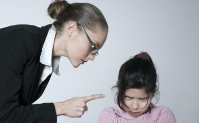 מורה תקבל פיצויים של 3,000 שקלים בשל פרסום לשון הרע - תמונת כתבה