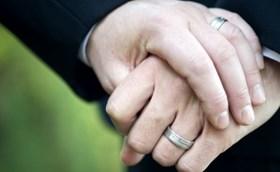 פונדקאות לזוגות חד-מיניים