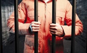 זכויות אסירים - בין כתלי הכלא ולאחר השחרור