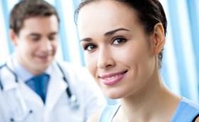 בין הטרדה מינית לבדיקה רפואית