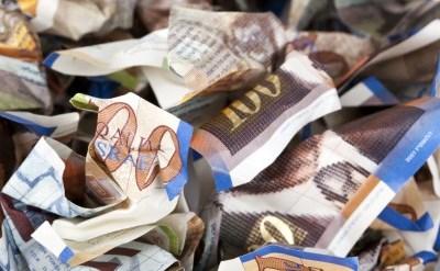 """גביית כספים ע""""י אגודה שיתופית - תמונת כתבה"""