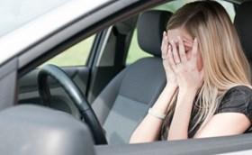 תאונות דרכים - שאלות ותשובות מהפורום