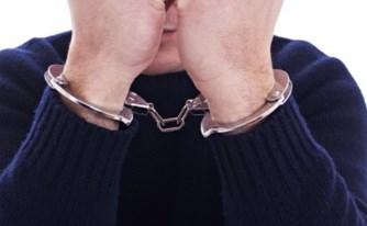 מעצר בית - מלא, חלקי ומתי?