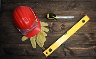 תאונת עבודה וטופס 250 - שאלות נפוצות מפורום נזיקין ותאונות