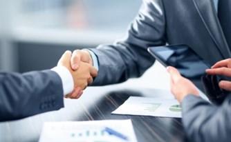 התרחבות עסקית: רצויה, הכרחית או לא מחויבת?