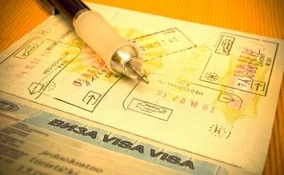 פורום דרכון הונגרי - שאלות ותשובות - תמונת כתבה