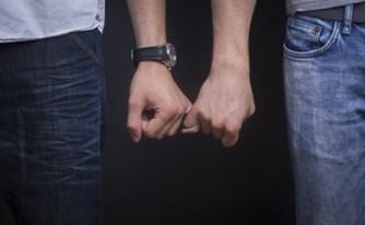 זוגות חד מיניים - שאלות ותשובות מהפורום