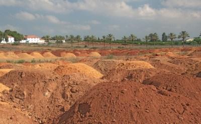 העליון השווה זכויות פרודים בהקצאת קרקעות בקיבוצים - תמונת כתבה